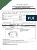 Registros Cursos SISA 2014