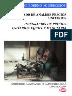 Costo_Horario2.pdf