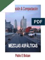 colocacion de carpeta de asfalto.pdf