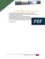 Temario Capacitacion Autocad Civil