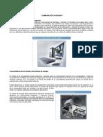 componentes_internos
