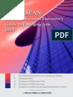 Invest ASEAN