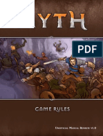 Myth Unofficial Manual v1 0