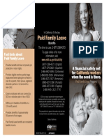 17-Paid Family Leave (DE2511).pdf