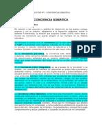 s. Somática1