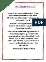 PRESENTACIONES DIGITALES 6.docx