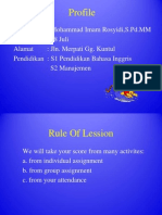 Direct_and_indirect speech.ppt