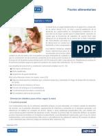 Dieta no cariogénica adaptada a niños - Higienistas VITIS (1).pdf