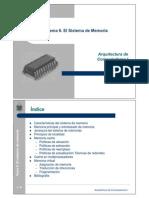T6-El sistema de memoria.pdf
