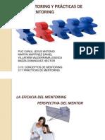 mentoring-140512133220-phpapp02