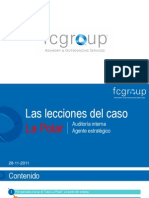 Caso-La-Polar_FCGroup.pdf