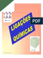 ligacoes-1