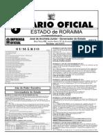 Codigo de Ética PMRR