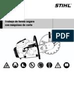 Trennschleifgeraet_US_spanisch.pdf