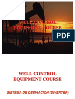 Well Control Equipment_INSTAL