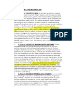 AUTOEVALUACION PREVIA A ELEGIR UN TEMA DE TESIS.docx