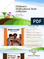 neely misti educ 255 00h multicultural book collection 07 09 14