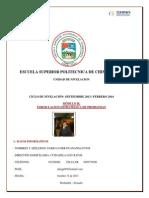 Proyecto de Aula_icc