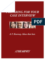 ATK Interview Tips.pdf