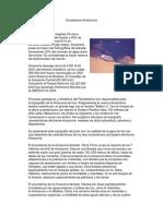 43529523-Ecosistema-Amazonico
