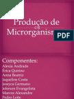 Produção de Microrganismos.pptx