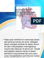 Regurgitasi Mitral.ppt