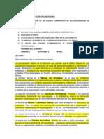 ACTIVIDAD 2 CUADRO COMPARATIVODE LAS Herramientas Para La Comunicación Interna