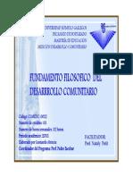 FUNDAMENTOS FILOSOFICOS [Modo de compatibilidad].pdf
