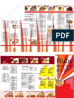 menu2010 (29) for print.pdf