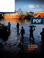 Global Slavery Index 2014 Final Lowres
