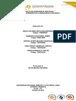 Incursionoenlaculturadigital_211 (1)