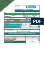 Simulador de Precios Res 017 Ano 2012