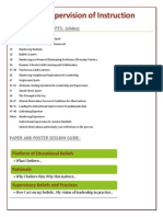 EdAd 516_ Review Guide