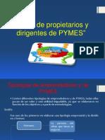 5-Tipos propietarios y dirigentes.pptx