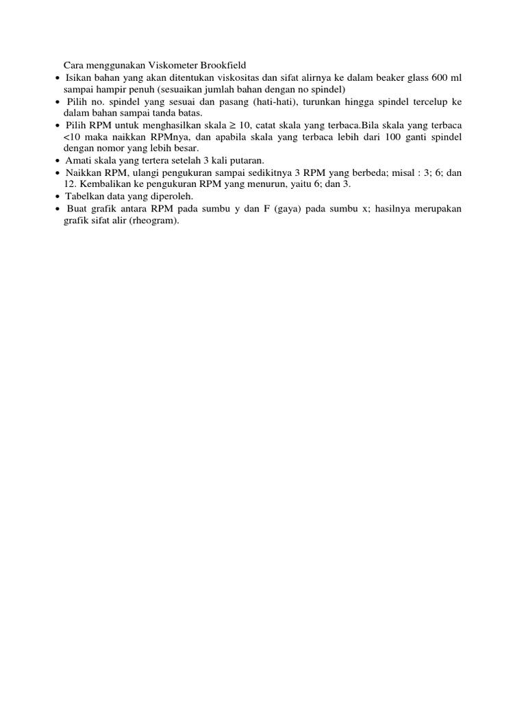 aplicația bishofite în varicoză înfășurarea piciorului de lut din varico