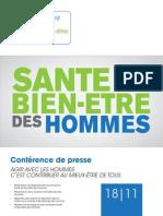 Brochure Du RPSBEH
