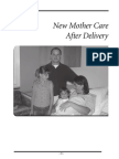 Birth Center - New Mother Care Delivery (1)