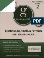 2.FDP.pdf
