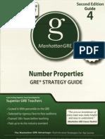 4.Numbers.pdf