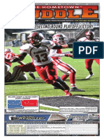 The Hometown Huddle - November 19th, 2014.pdf