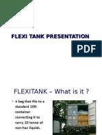 Flexitanks.ppt