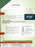 CLUB DE REVISTA (1).pptx