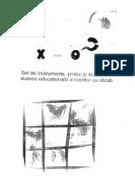reninco teste.pdf