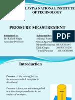 Pressure measurement.pptx