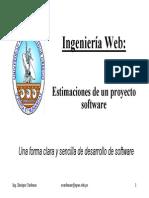 5_Estimaciones_Proyecto