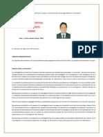 Guia de aspectos administrativos, lista de referencias y anexos.pdf