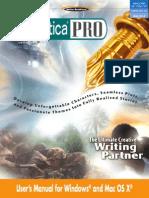 Dramatica Pro 4 manual.pdf