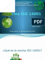 ppt7545