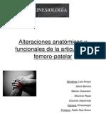 Alteraciones anatómicas y funcionales de la articulación femoro.docx