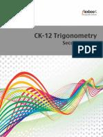 Solution Key_CK-12 Trigonometry Second Edition Flexbook